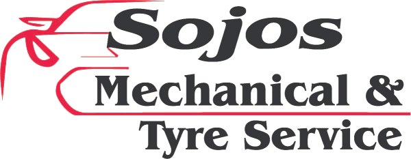 Sojos West Gosford Mechanic